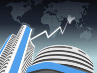 Sensex -Nifty Rally Made Valuations Untenable?