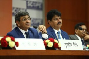 NTPC INVESTING in Electric Vehicles