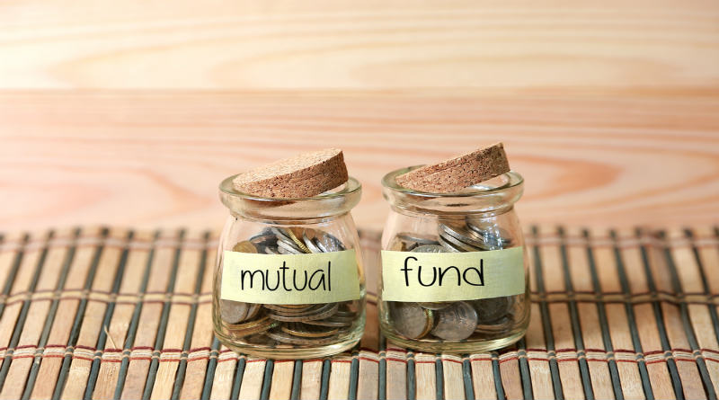 Mutual Fund Investments Review