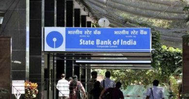 sbi report-GDP Growth Expect