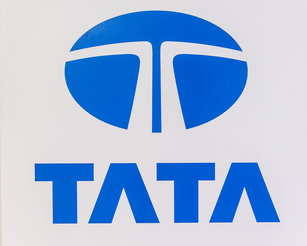 Tata Electric Vehicles