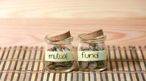 Mutual Fund INFLOWS