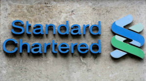 Standard Chartered Bank's-States' Finances