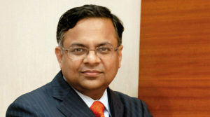 Tata Power Contemplates Over 51% Stake Sale