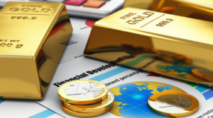 gold-rates