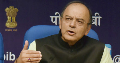 GST rate cut ahead of Union Budget 2018