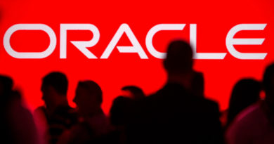 Oracle Beats Profit Analysis