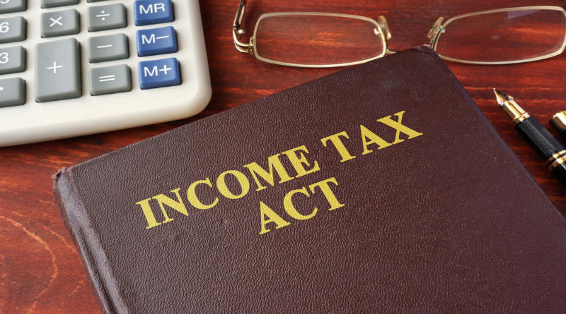 Capital gains tax on stock options in india