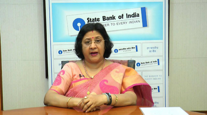 SBI Qualified Institutional Placement (QIP)