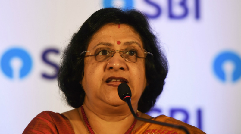 SBI Fixed Deposits
