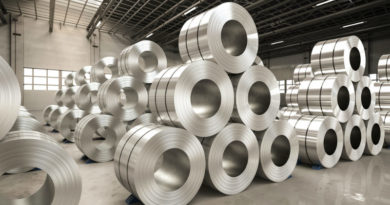 Bhushan Steel Suffered Q4 Loss