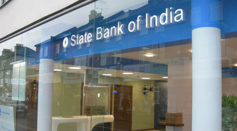 sbi Revised NEFT, RTGS Charges