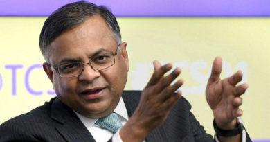 tata-steel-n-chandrasekaran-cvb968fg76