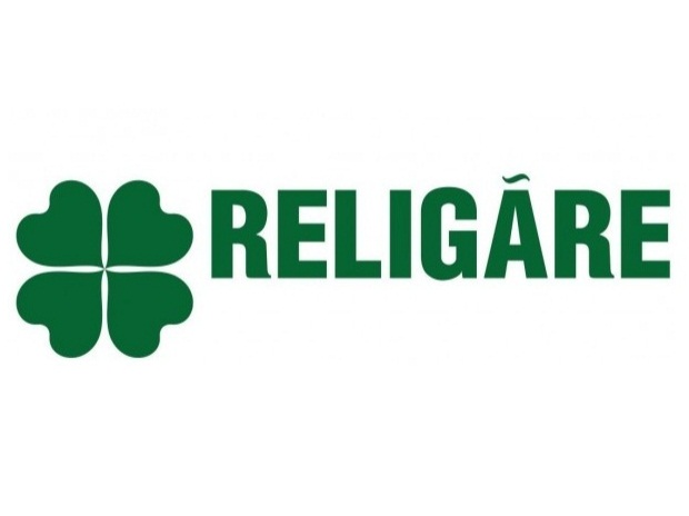 Religare's Securities