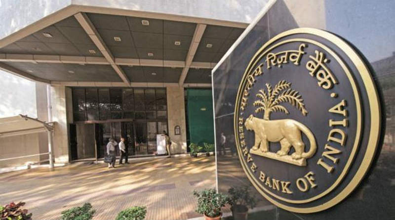 RBI's take regarding new NPA rules