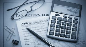 Revised Tax Returns