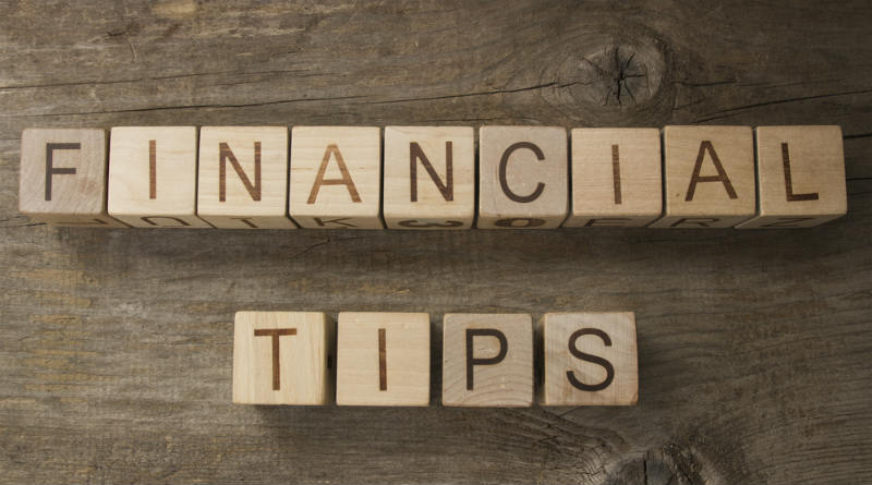 Tips to save money in equities