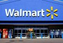 Walmart To Hit Buy On $12 Billion Flipkart Deal?