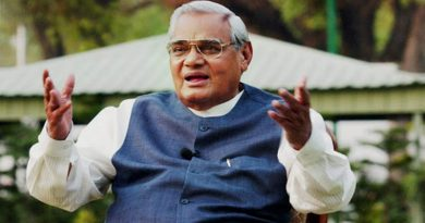Financial Reforms Under Atal Ji Which Helped India Shine
