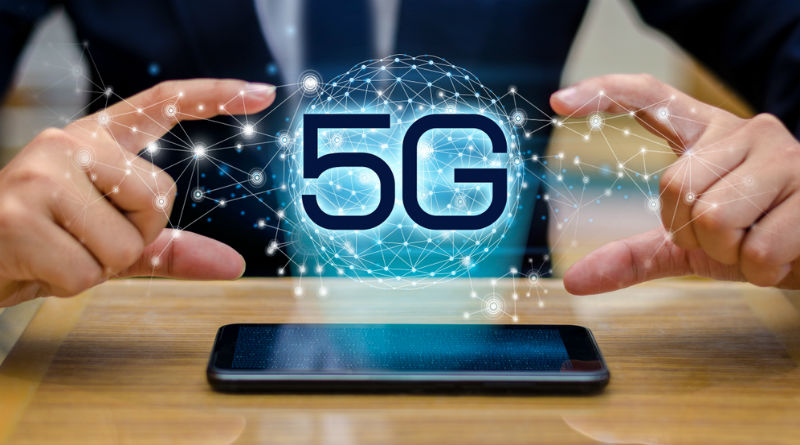 What Is 5G? When It Will Come To Your Phone?