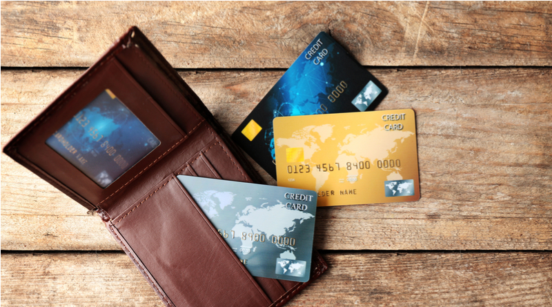 wallet-with-too-many-credit-cards