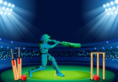Fantasy Cricket Is Taking India By Storm