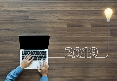 Hottest Digital Marketing Trends in 2020