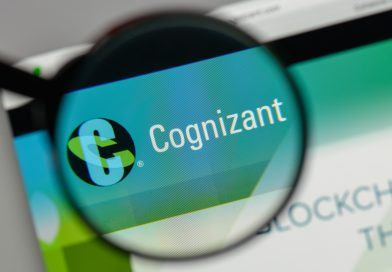 Cognizant – The One MNC That Has 0 Firing Rate!