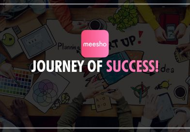 Your Meesho Business? – Journey of Success!