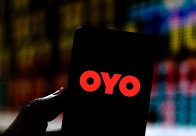 OYO Success Story