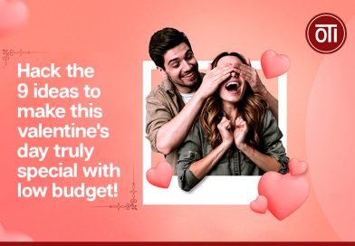 low budget valentines day ideas