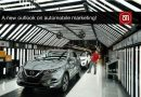 Automobile market: 2020 Trends!