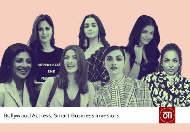 Bollywood Stars Behind Boosting The Indian Economy