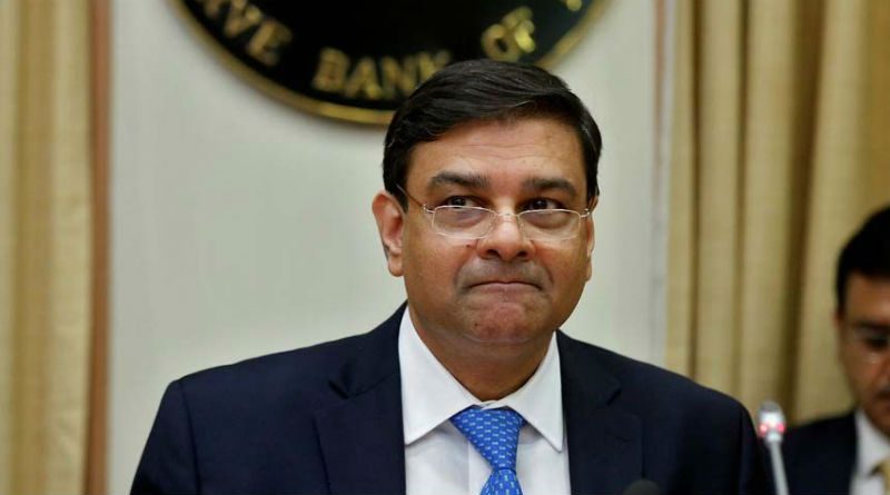 RBI on NPA latest rules