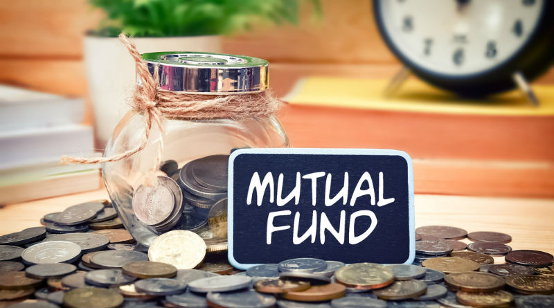 steps in determining the suitability of a mutual fund for long term investment Which of the following is the least suitable mutual fund transaction  factor when determining suitability for a customer  and seeks an aggressive long-term .