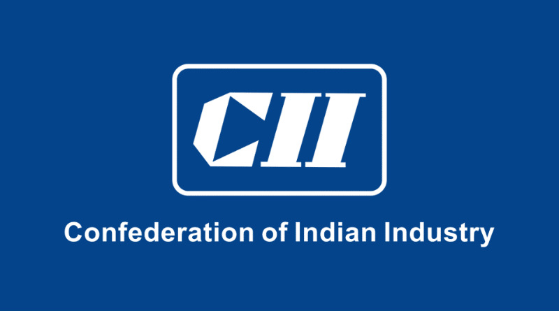 CII released a report stating contribution of Indian companies in creating jobs in US