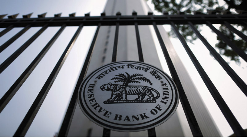 RBI on inflation