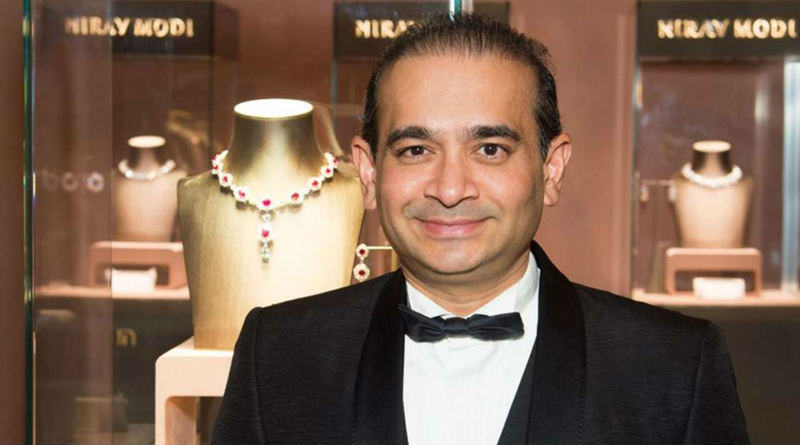 nirav modi PNB fraud amount