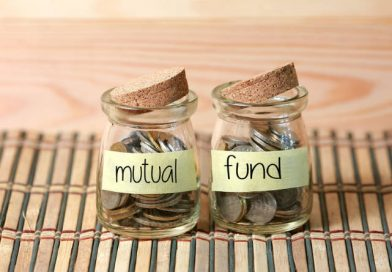 Mutual Fund Re-Categorisation: Checking Past Performance