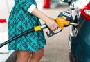 Petrol Prices Slashed Further; Will ONGC Share Burden Soon?
