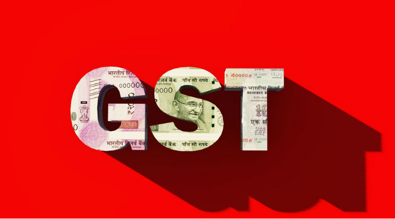 GST Returns Filing: Compliance Optimal Now At 70%